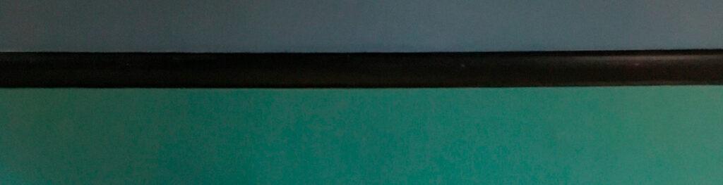 limfarve væg kursus i gamle interiør malinger