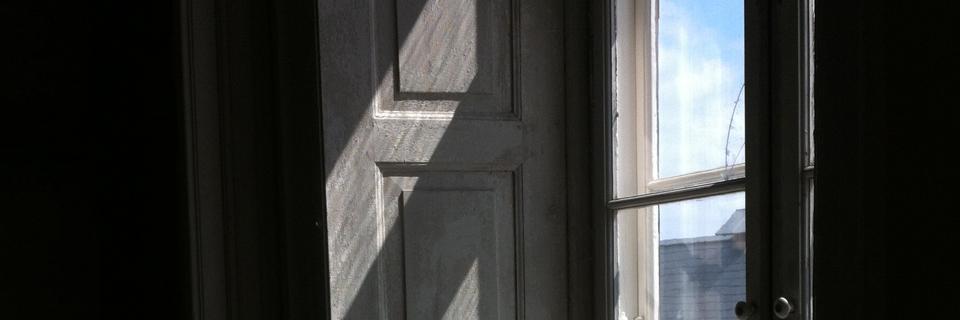 Energforbedring af vinduer – hvilke løsninger anbefales