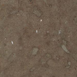 Ølandsflise varm grå