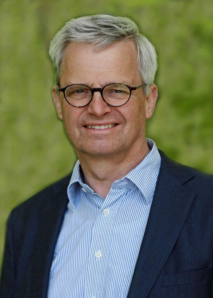 Niels Iuel Reventlow