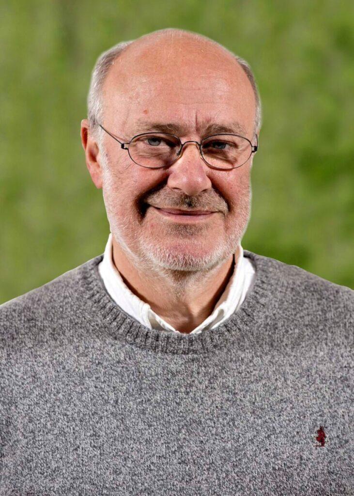 Søren Vadstrup